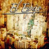 El Espejo by Espejo
