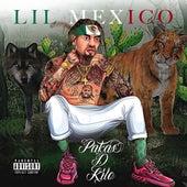 Pakas D Kilos de Lil Mexico
