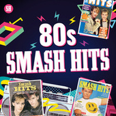 80s Smash Hits von Various Artists
