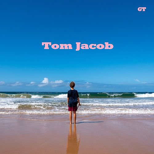 Great Time von Tom Jacob