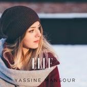 Elle by Yassine Mansour