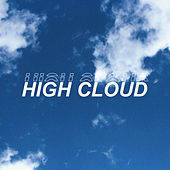 Highcloud, Vol. 2 von Highcloud