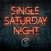 Single Saturday Night von Cole Swindell