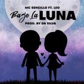 Bajo la Luna von MC Sencillo