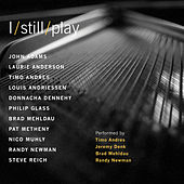 I Still Play by Various Artists
