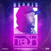Fresh by Deonis