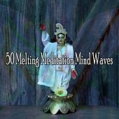 50 Melting Meditation Mind Waves by Classical Study Music (1)