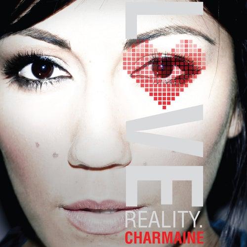 Love Reality by Charmaine