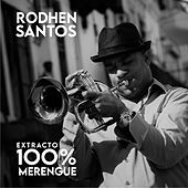Extracto 100 % Merengue de Rodhen Santos