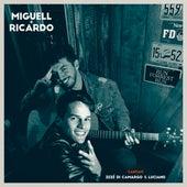 Cantam Zezé Di Camargo & Luciano de Miguel