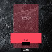 Throw Back - One de Various Artists