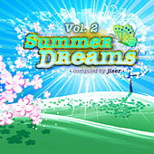 Summer Dreams Vol.2 de Various Artists