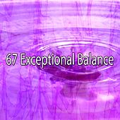 67 Exceptional Balance by Relaxing Mindfulness Meditation Relaxation Maestro