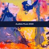 Audible Music 2019 de Porta