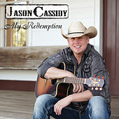 My Redemption by Jason Cassidy