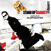 Stand up against Gravity de Various Artists
