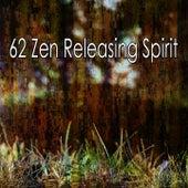 62 Zen Releasing Spirit by Meditation (1)