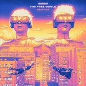 The Free World (Remixes) de Armnhmr
