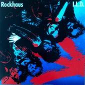 I.L.D. by Rockhaus