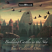 Building Castles in the Sky van James Caldwell
