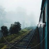 Train Sounds von ASMR Anonymous