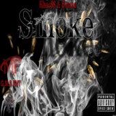 Smoke de Khao$$