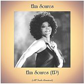 Elza Soares (EP) (All Tracks Remastered) by Elza Soares