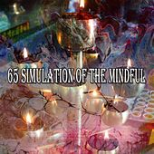 65 Simulation of the Mindful by Massage Tribe