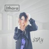 STAY de Ithara
