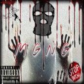 M.G.N.G by Flashoutnero