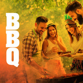 BBQ by Various Artists