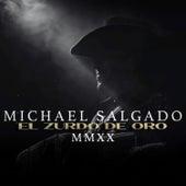 MMXX by Michael Salgado