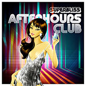 Superbliss: Afterhours Club de Various Artists