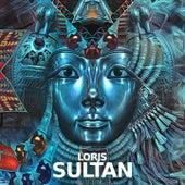Sultan von Lorjs