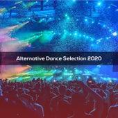 Alternative Dance Selection 2020 de Bertoni