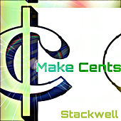 Make Cents de Stackwell