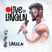 Live do Lincoln (Ao Vivo) by Lincoln