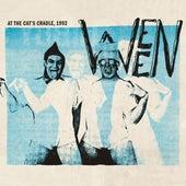 At the Cat's Cradle, 1992 (Live) de Ween
