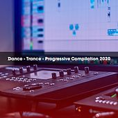 Dance Trance Progressive Compilation 2020 de ceo