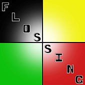 Flossing by Various Artists