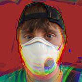 Quarantine Jam by Cody Holden