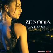 Salvaje van Zenobia