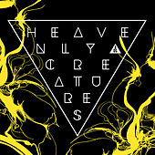Heavenly Creatures by Band of Skulls