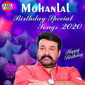 Mohanlal Birthday Special Songs 2020 de Various Artists