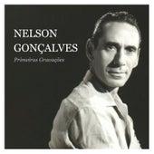 Primeiras Gravações de Nelson Gonçalves