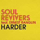 Harder by Soul Revivers