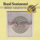 Brasil Sentimental de Núbia Lafayette