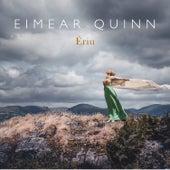 Ériu von Eimear Quinn