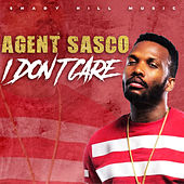 I Don't Care de Agent Sasco aka Assassin