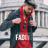 Fading (feat. Yassinnus) by Zac